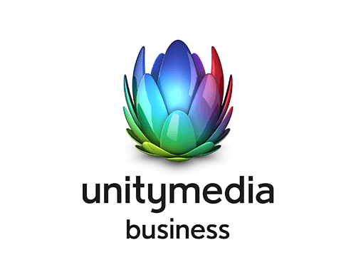 Unity Media Business